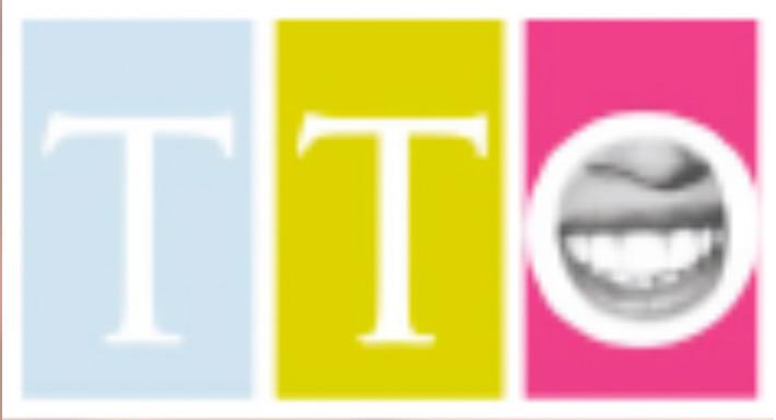 Logo TTO