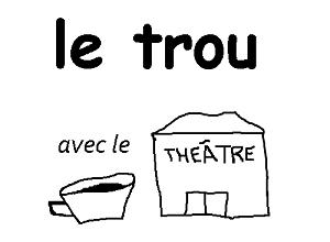 letroutitre3