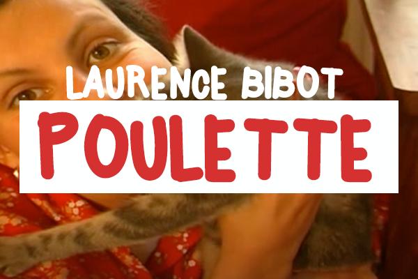 Poulette TTOflix