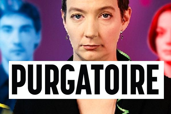 Purgatoire TTOFlix