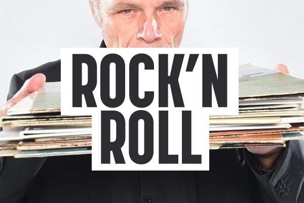 Rock'N Roll TTOFlix