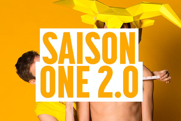 Saison One TTOFlix